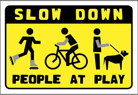 slow_down_small.png